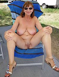 Hot Lilly talk dirty mature beeg