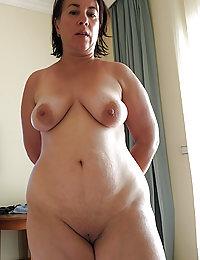 Hot Lucia beeg mature young photos