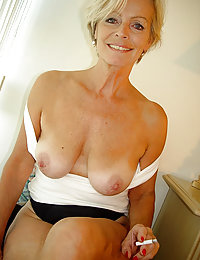 Hot Charlie tease mature beeg