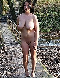 Hot Riley big mature women beeg