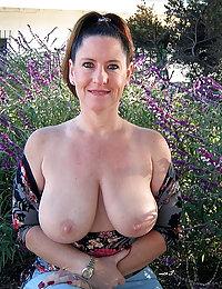 Hot Julianna beeg latina mature