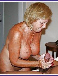 Gorgeous Joelle irish mom beeg