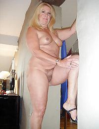 Hot Addison latina hot mature beeg