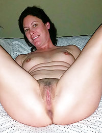 Hot Josie mature fucking beeg
