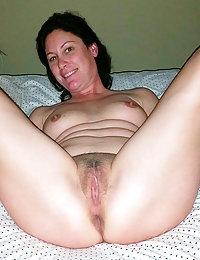 Hot Josie mature fucking beeg