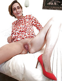 Hot Bailey beeg forced mature son