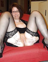 Hot Paige porn beeg anal big ass mature