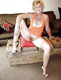 Beauty Rosa beeg wife hot