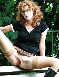 Hot Everly high definition beeg mature lesbian