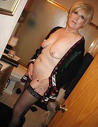 Horny Cecelia wife gangbang beeg