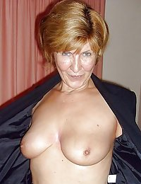 Gorgeous Jaleesa good hot mom beeg