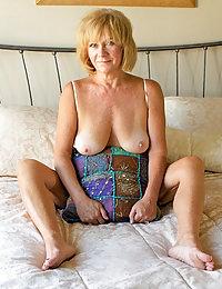 Sexy Ruth horny beeg mature