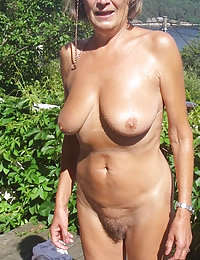 Beauty Emmie beeg wife fuk