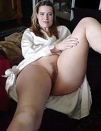 Hot Amelia beeg mature mom