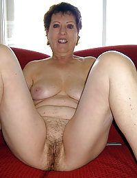 Hot Daisy mature hot beeg