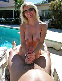 Hot Isabella beeg pure mature