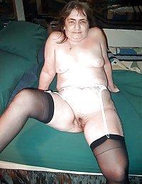 Horny Aylin beeg wet hot horny mature