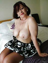Hottest Mylah beeg mom hd sex
