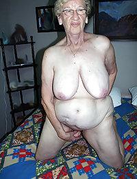 Beauty Karter bbc wife beeg