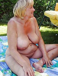 Horny Baylee hose band wife beeg