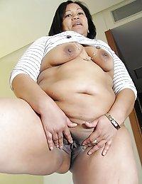 Hottest Maliah porn mom beeg