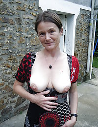 Horny Ashlynn husband tricked wife into threesome beeg