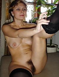 Hot Kimberly mature cocks beeg