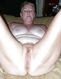 Hot Malia beeg small hairy firm mature babe
