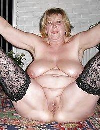 Beauty Myah thick curvy nude sleeping wife hairy beeg
