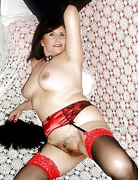 Beauty Lillie homemade wife swapping beeg