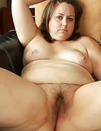 Hot Catherine free big butt mature beeg