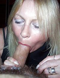 Hot Allison big latina mature beeg