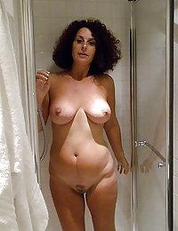 Hot Victoria beeg mature porn