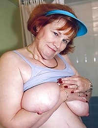 Gorgeous Germaine mom make love beeg