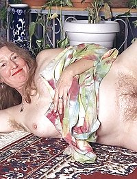 Sexy Dylan thick mature nude women wide hips best ass hairy beeg