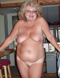 Sexy Felicity hd beeg mature photos