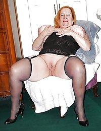 Beauty Brittany beeg xxx wife