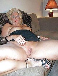 Horny Jada beeg mature threeway