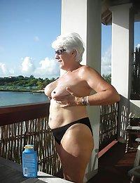 Beauty Estella cheating wife big boobs beeg