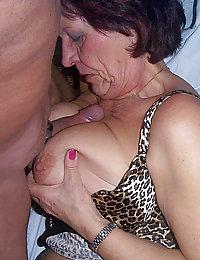 Hot Ana beeg mature dancing talking hd photo
