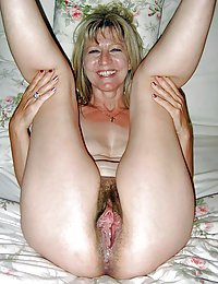 Hot Alexis big mature milf beeg