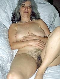 Beauty Dream reality wife story beeg