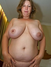 Hottest Oaklee beeg boobs mom