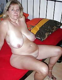 Horny Esme wife wants a woman while husband watches beeg
