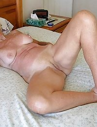 Horny Eve beeg mature doggystyle