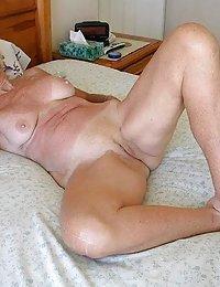 Horny Eve beeg mature doggystyle