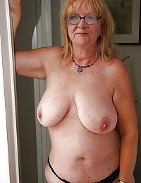 Beauty Louisa beautiful wife photos beeg