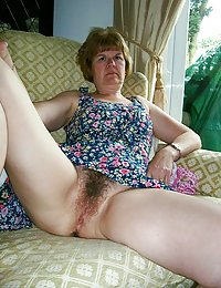 Hottest Selene beeg beautiful mom