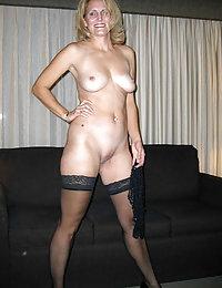 Hot Athena mature blonde worships cock beeg