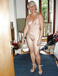 Beauty Jaylene sex husband wife sex folks beeg